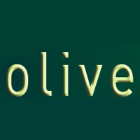 Olive Consultants logo