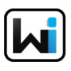 Web Intellizer logo