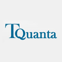TQuanta Technologies Pvt Ltd. logo