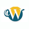 WealthChaser Global Research logo