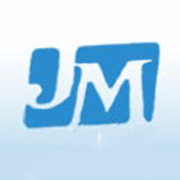 Jay Maharaj Job Placement Logo