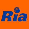 Ria Money Transfer Services Pvt. Ltd. logo