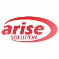 Arise Solutions Logo