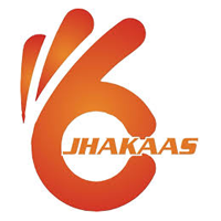 Jhakaas Technologies Pvt Ltd logo