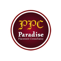 Paradise Placement Consultancy Logo