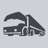 GTR Logistics Pvt Ltd logo