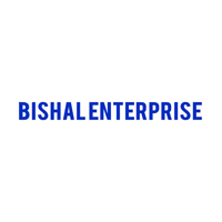 BISHAL ENTERPRISE Logo