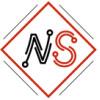 nuevosys Company Logo