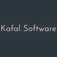 Kafal Software Pvt. Ltd. logo