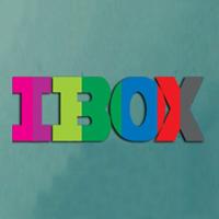 IBOX Studios Pvt Ltd Company Logo