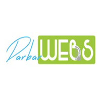 Darbarwebs IT Solutions logo