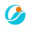 Ocean Tech Solution logo