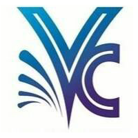 V Creat groups logo