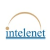 Intelenet Global Services Pvt.Ltd logo