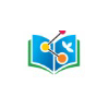 Kitucate Educational Services LLP logo