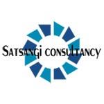 Satsangi Consultancy Company Logo