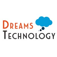 Dreams Technology logo