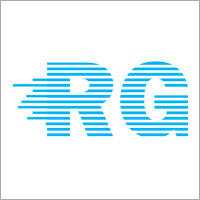 Ranwala Group (Placement Consultancy Division) logo