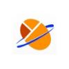 Jurant Technologies Company Logo