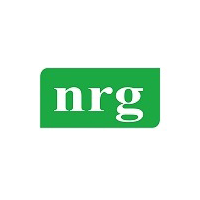 Dev Nrgee Resource Pvt Ltd logo