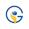 Global Information Technology Inc logo
