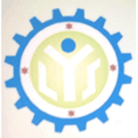 Logic manpower services Logo