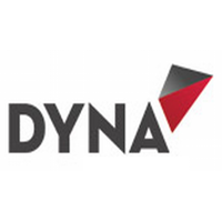 Dynaflex Private Ltd. logo