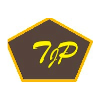 Trupti job placement logo