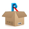 Rohit Corrugated Box Manufacturin Pvt.ltd. logo