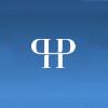 Planhotel Hotels & Resorts Company Logo