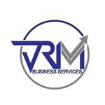 VRM BUSINESS SERVICES PVT LTD logo