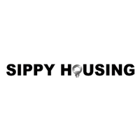 Sippy Housing logo
