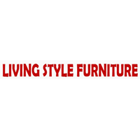 Living Style Furniture logo