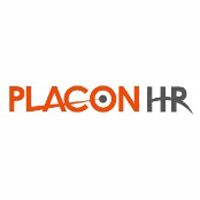 Placon HR Services Logo