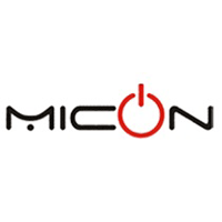 Micon Automation Systems Pvt Ltd logo