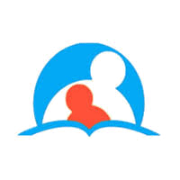 zealtutor Company Logo