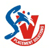 SV Placement Solutions Logo