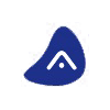ananthacybertech logo