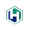 HEX64 InfoSolutions Pvt Ltd logo