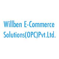 Willben Jobs Company Logo