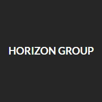 HORIZON OUTSOURCE SOLUTION PVT LTD logo