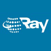 Ray Business Technologies Pvt Ltd logo