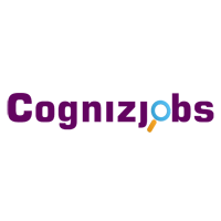 Cognizjobs Logo