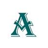 Aquarius Automation Private Limited Company Logo