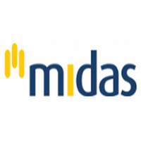 Midas Portal Services Pvt. Ltd logo