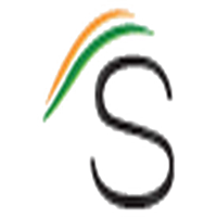 SAAR IT RESOURCES PVT LTD logo