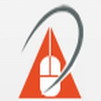APSYS Technologies Company Logo