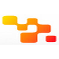 Epixel Technologies Company Logo