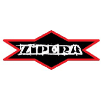 Zipera Placement Cell Job Openings