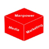 Mcube Company Logo